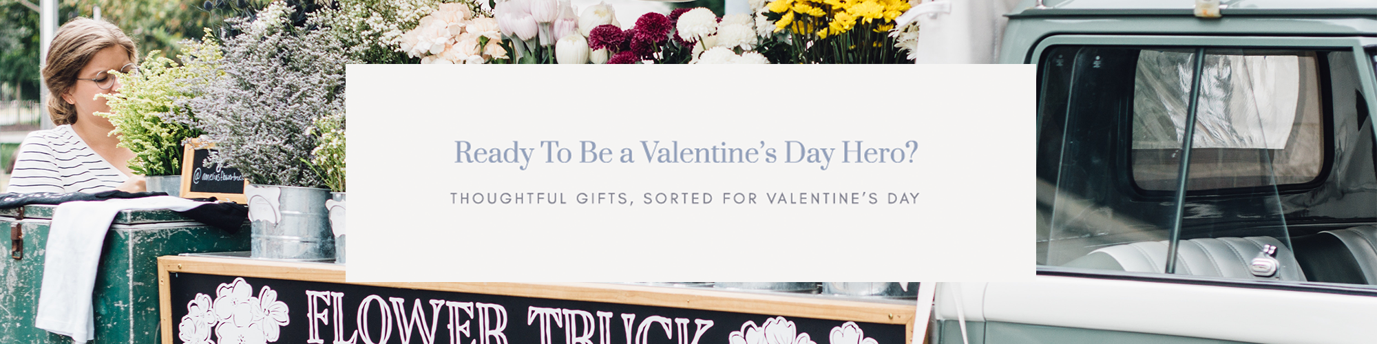 TG_Valentine_BANNER_1_1.png