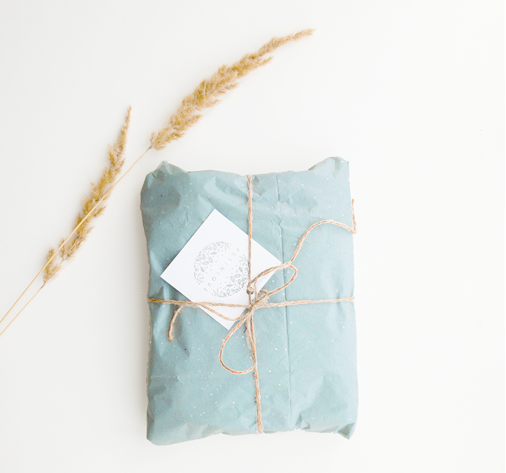 Thoughtful Gesture Business Gifts