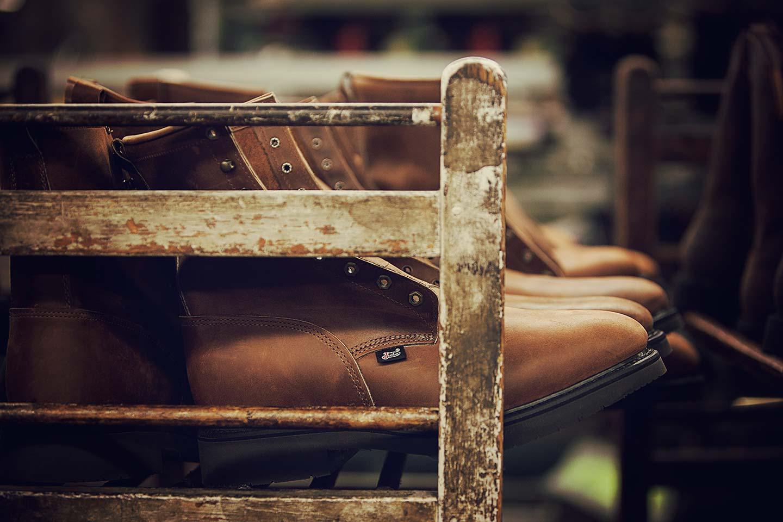 austin-walsh-studio-projects-justin-boots-24.jpg