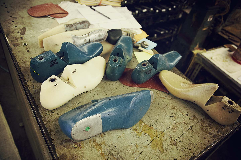 austin-walsh-studio-projects-justin-boots-26.jpg