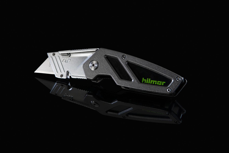 - HILMOR -