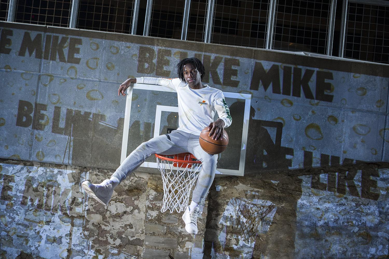 awstudio_gatorade_be_like_mike_20.jpg
