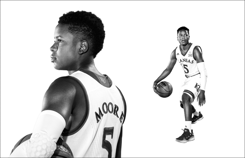awstudio_ku_mens_basketball_05.jpg