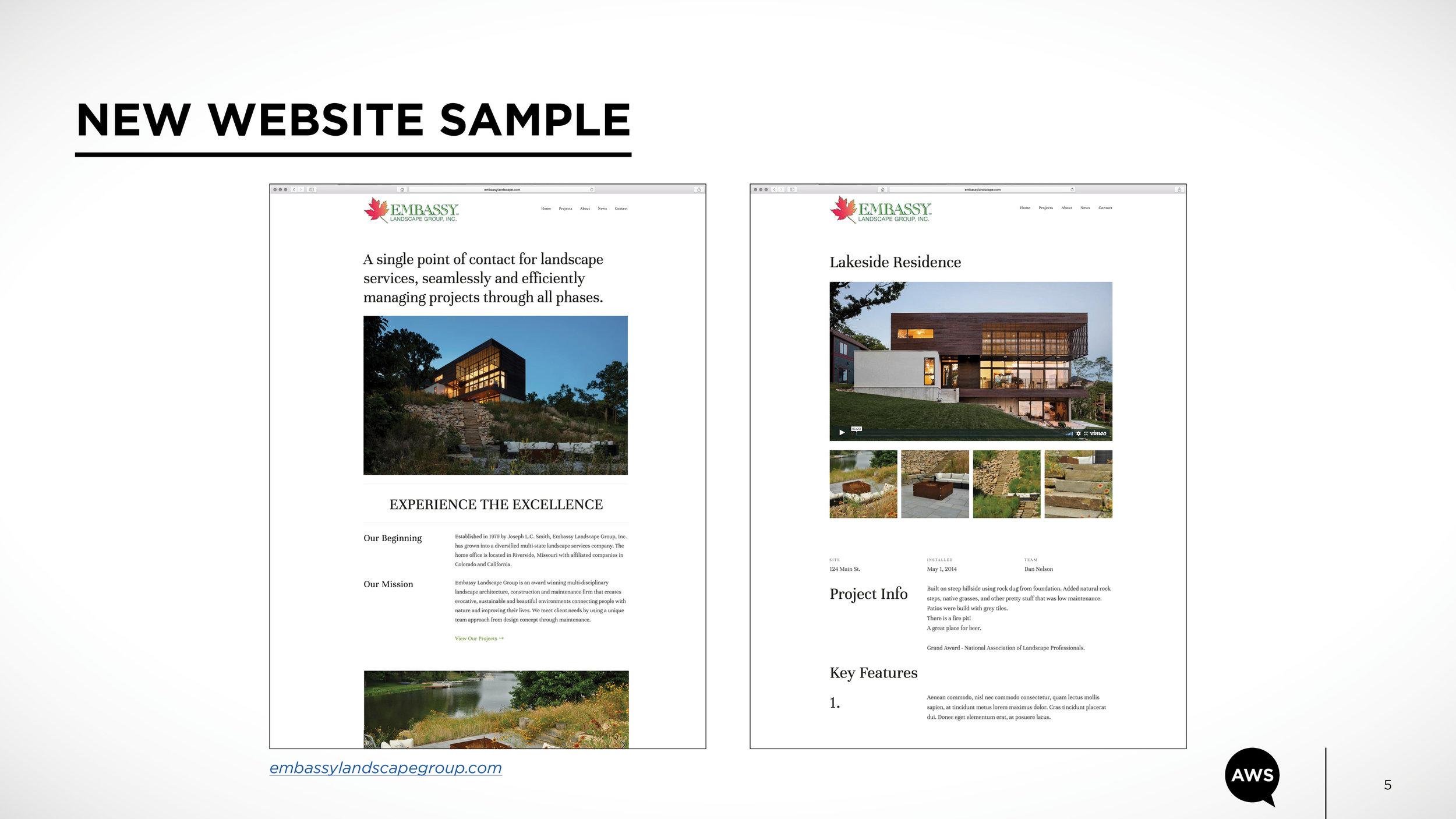 AWS - Embassy Landscape5.jpg