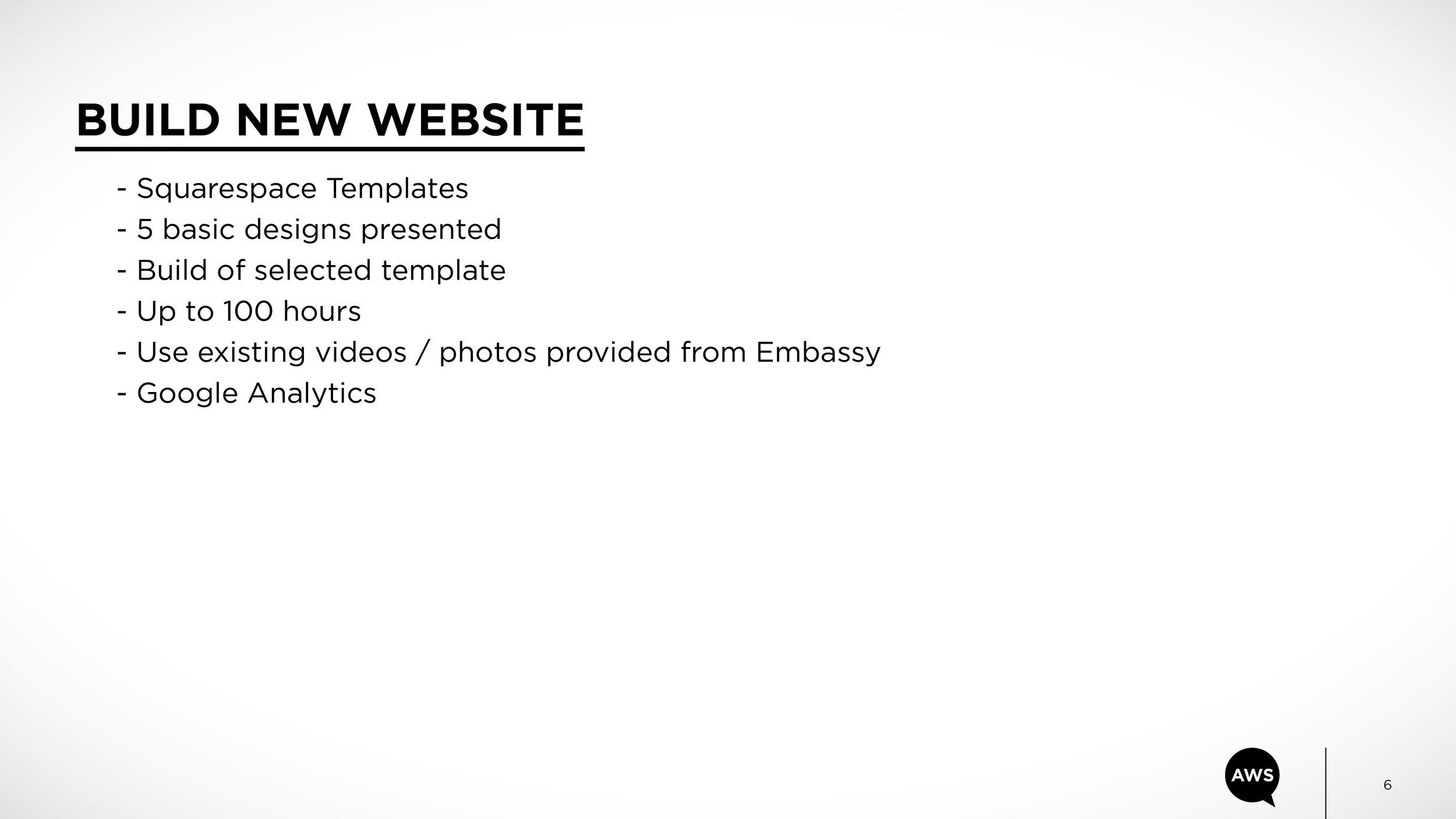 AWS - Embassy Landscape6.jpg