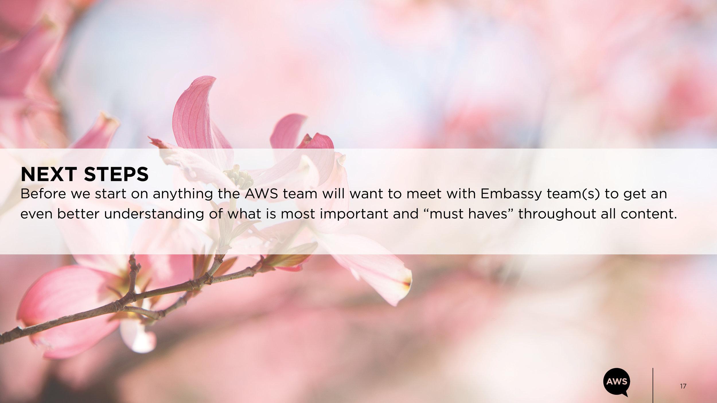 AWS - Embassy Landscape17.jpg