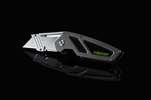 Copy of - HILMOR -