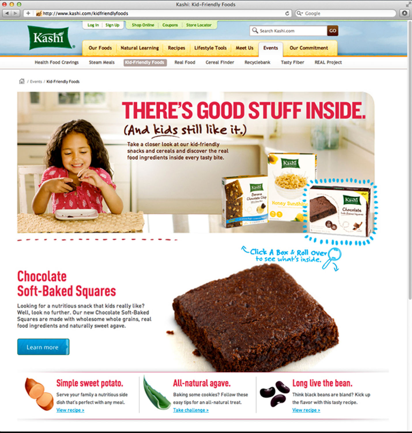 awstudio_food_samples_web_07.jpg
