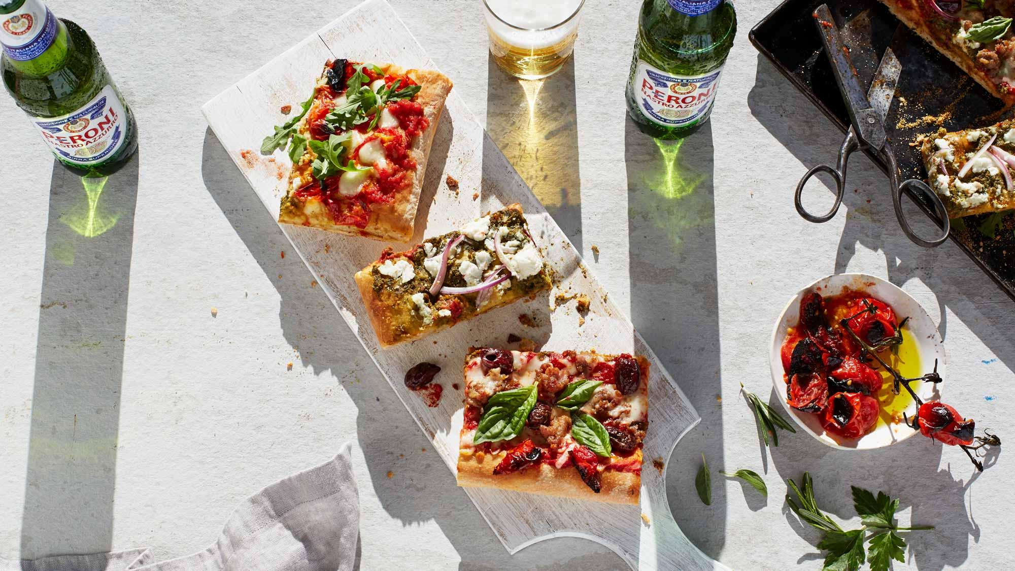 isaiah_jay_italian_food_01.jpg