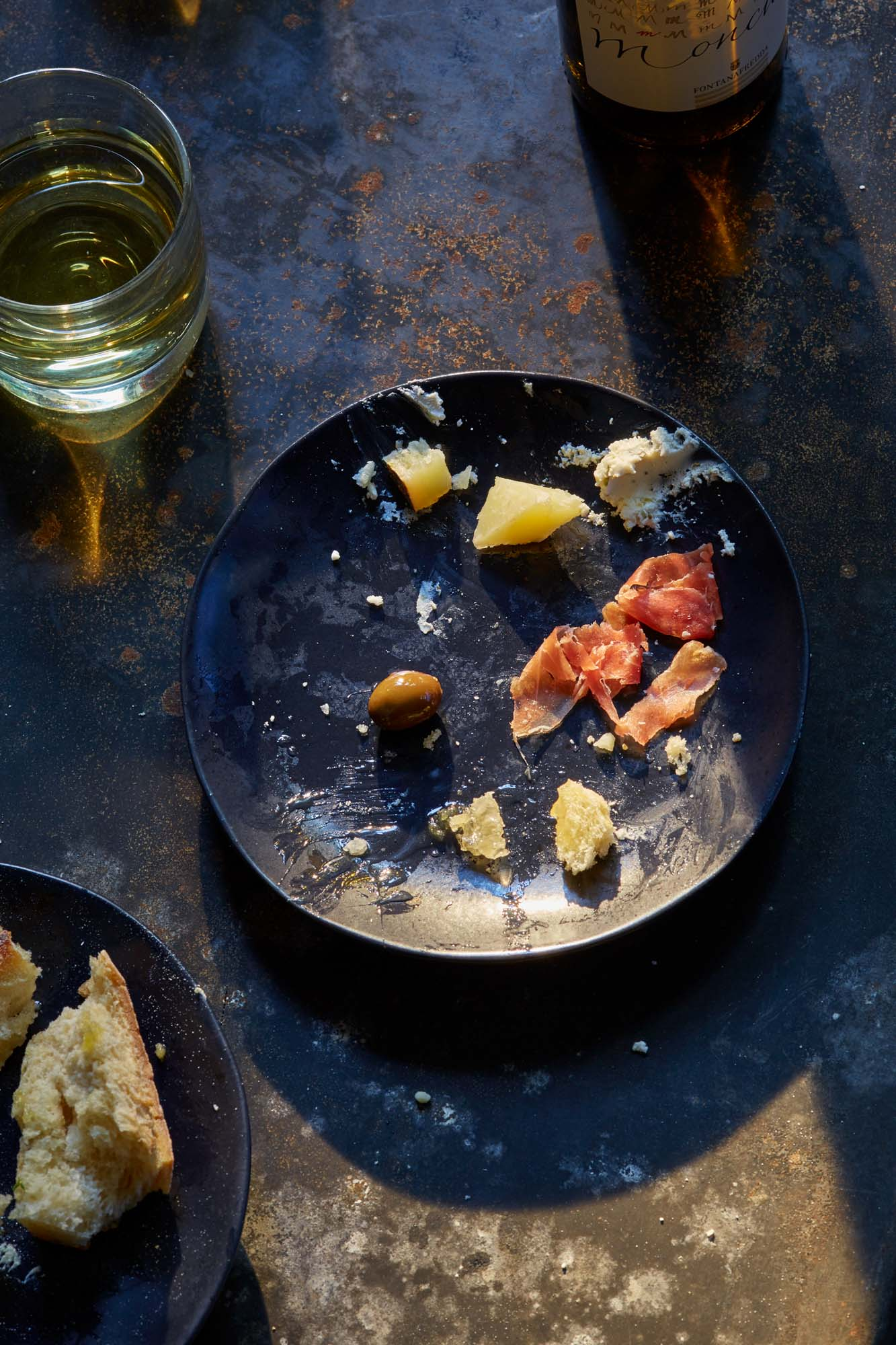 isaiah_jay_italian_food_03.jpg