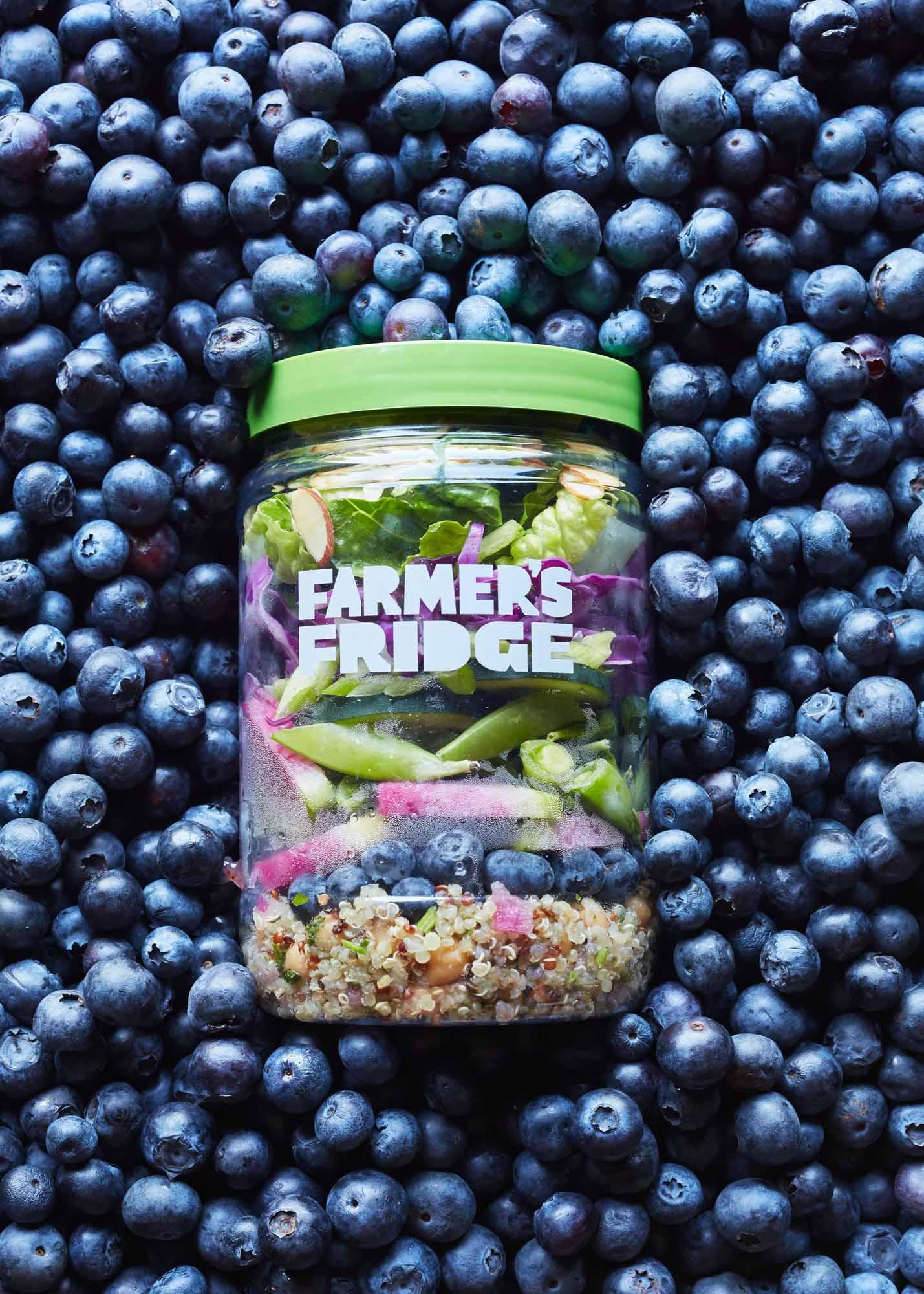 isaiah_jay_farmers_fridge_04.jpg
