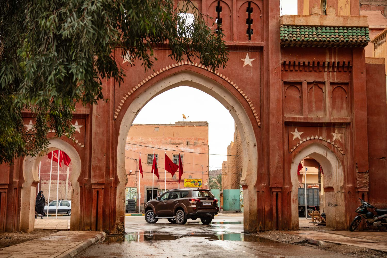 awstudio_tim_sutton_nissan_global_morocco_18.jpg