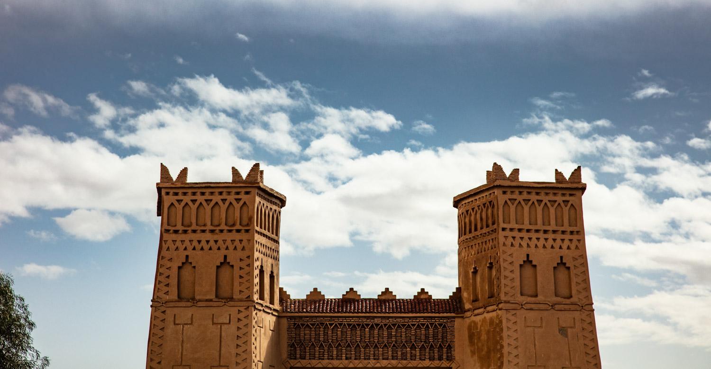 awstudio_tim_sutton_nissan_global_morocco_21.jpg