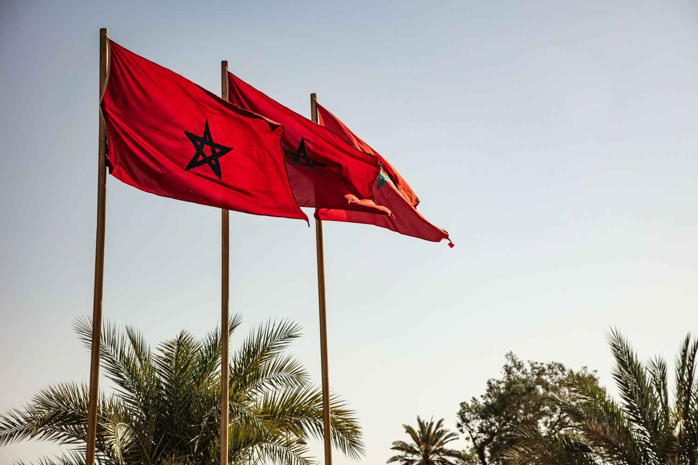 awstudio_tim_sutton_nissan_global_morocco_25.jpg