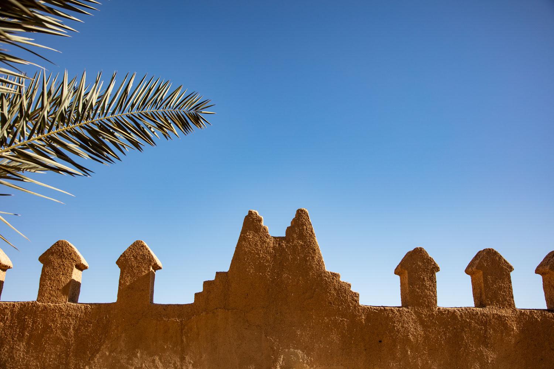 awstudio_tim_sutton_nissan_global_morocco_34.jpg