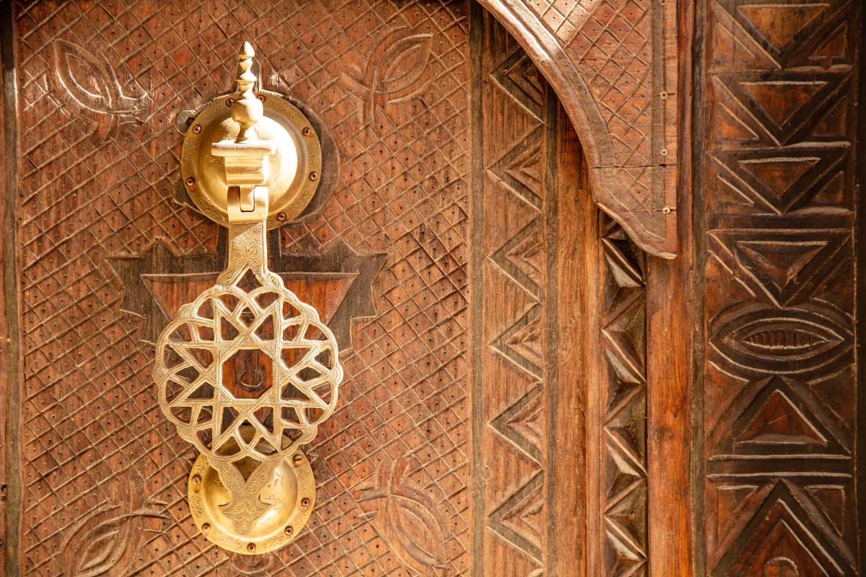awstudio_tim_sutton_nissan_global_morocco_35.jpg