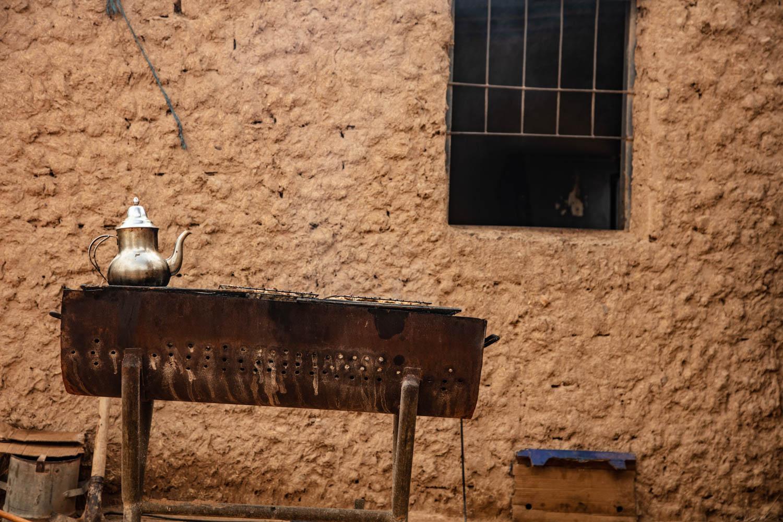 awstudio_tim_sutton_nissan_global_morocco_38.jpg