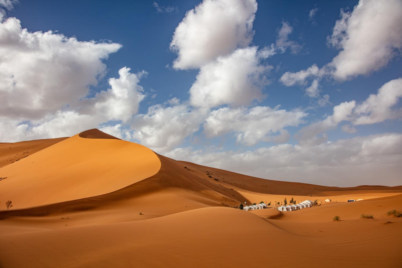 awstudio_tim_sutton_nissan_global_morocco_45.jpg