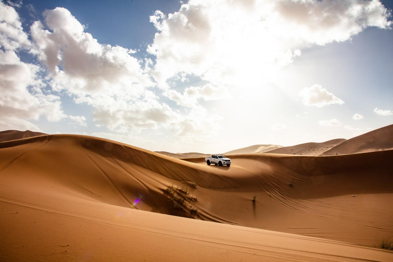 awstudio_tim_sutton_nissan_global_morocco_47.jpg