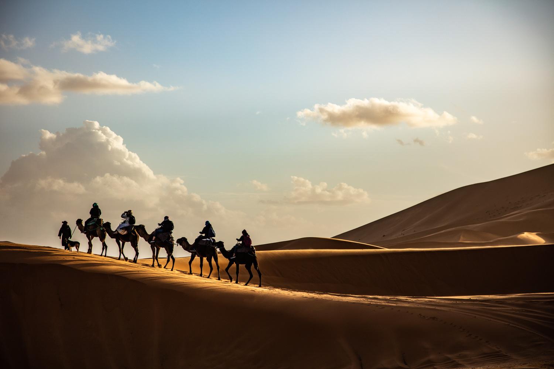 awstudio_tim_sutton_nissan_global_morocco_48.jpg