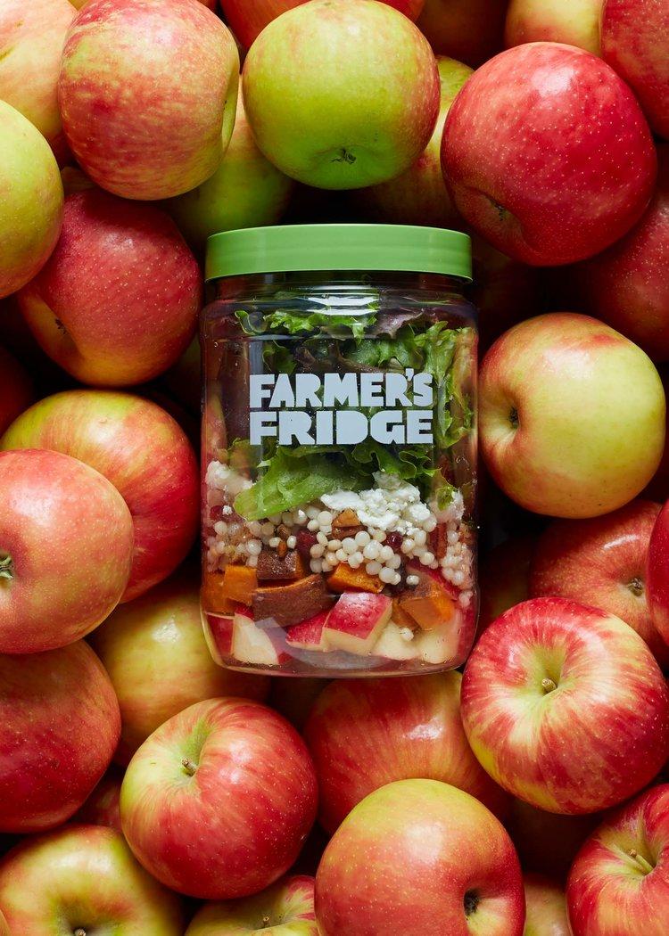 isaiah_jay_farmers_fridge_06.jpg