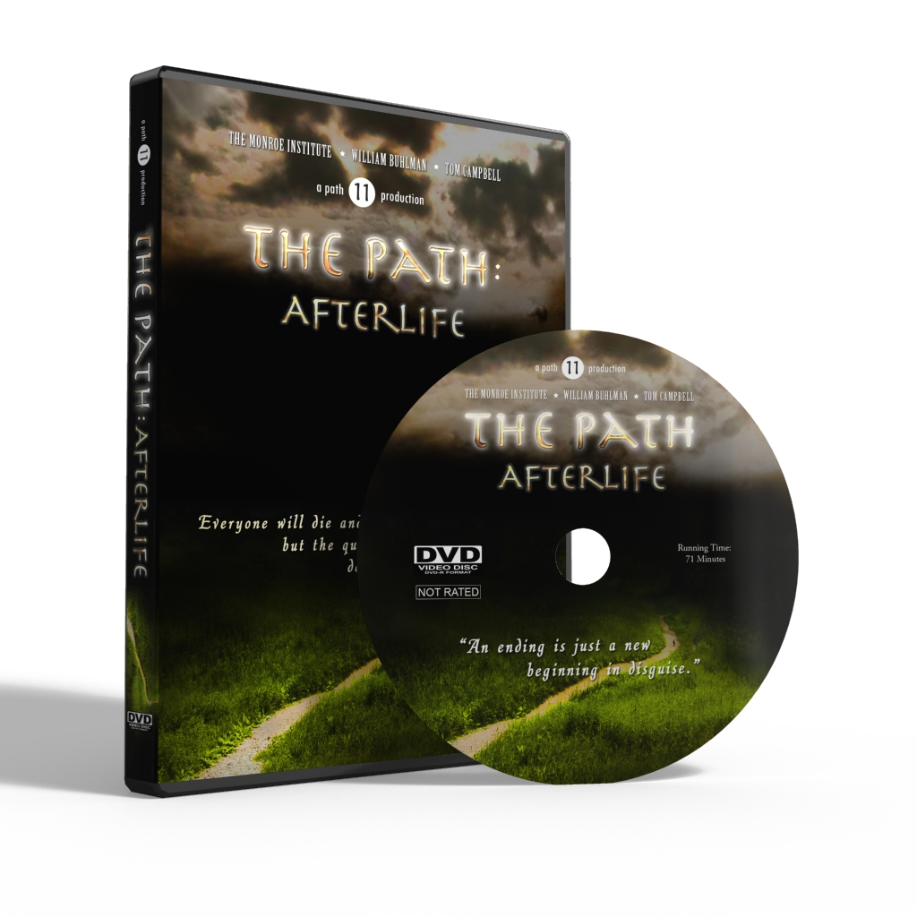 afterlife DVD mockup.jpg