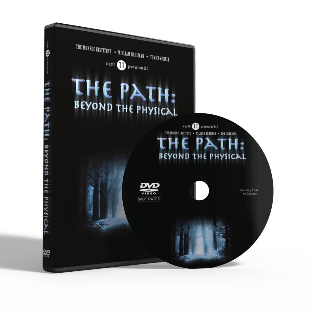 BTP DVD with disc1024.jpg