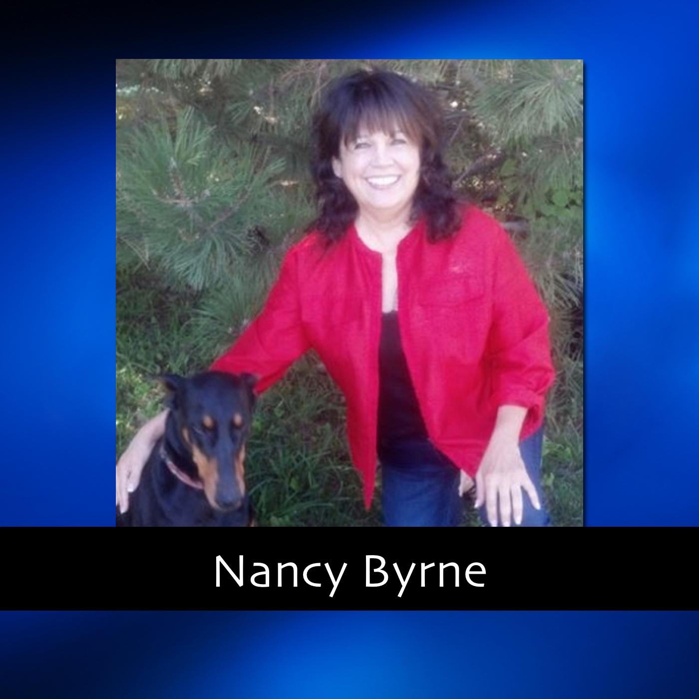 Nancy Byrne Thumb.jpg