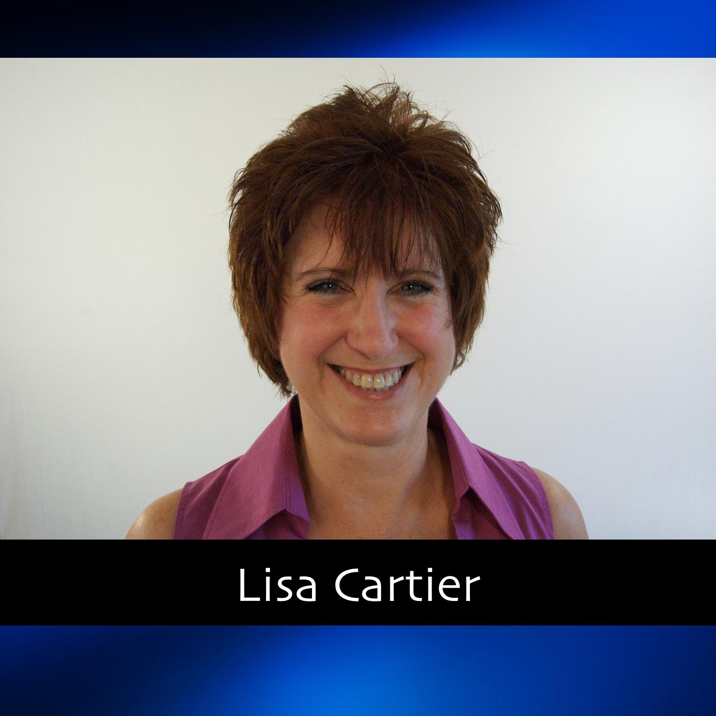 Lisa Cartier Thumb.jpg