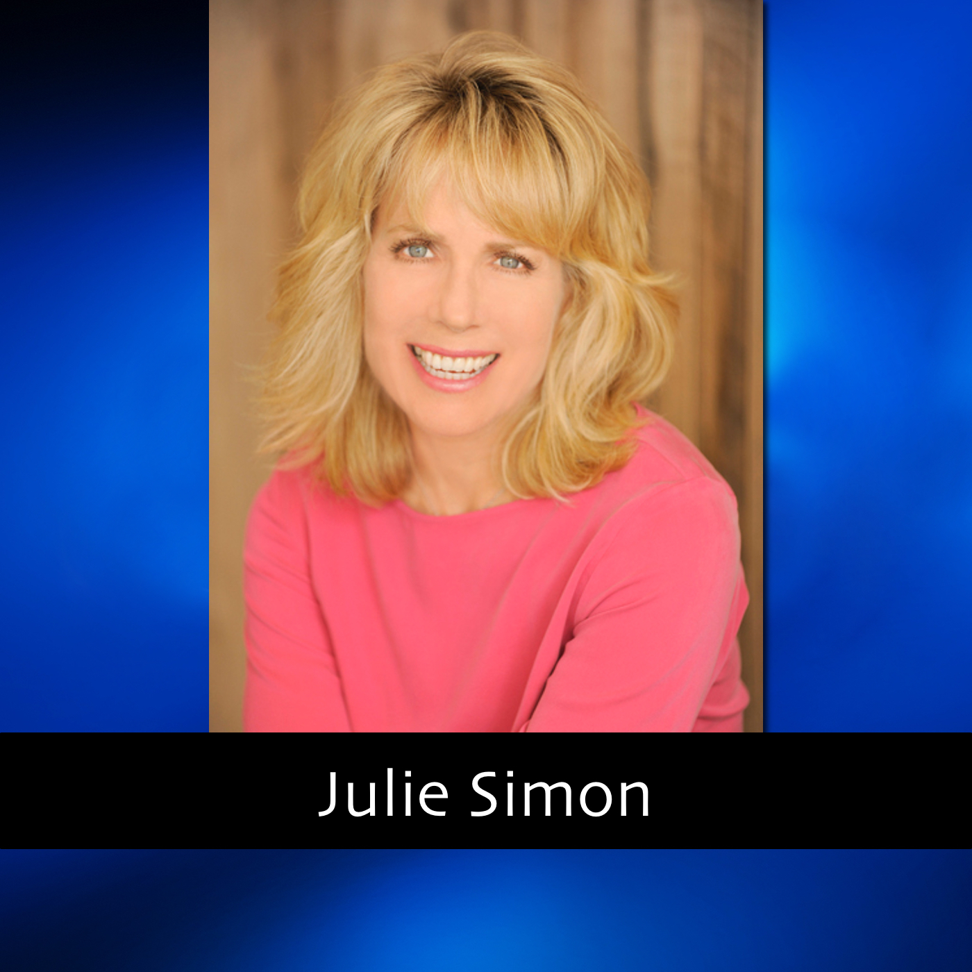 Julie Simon Thumb.jpg