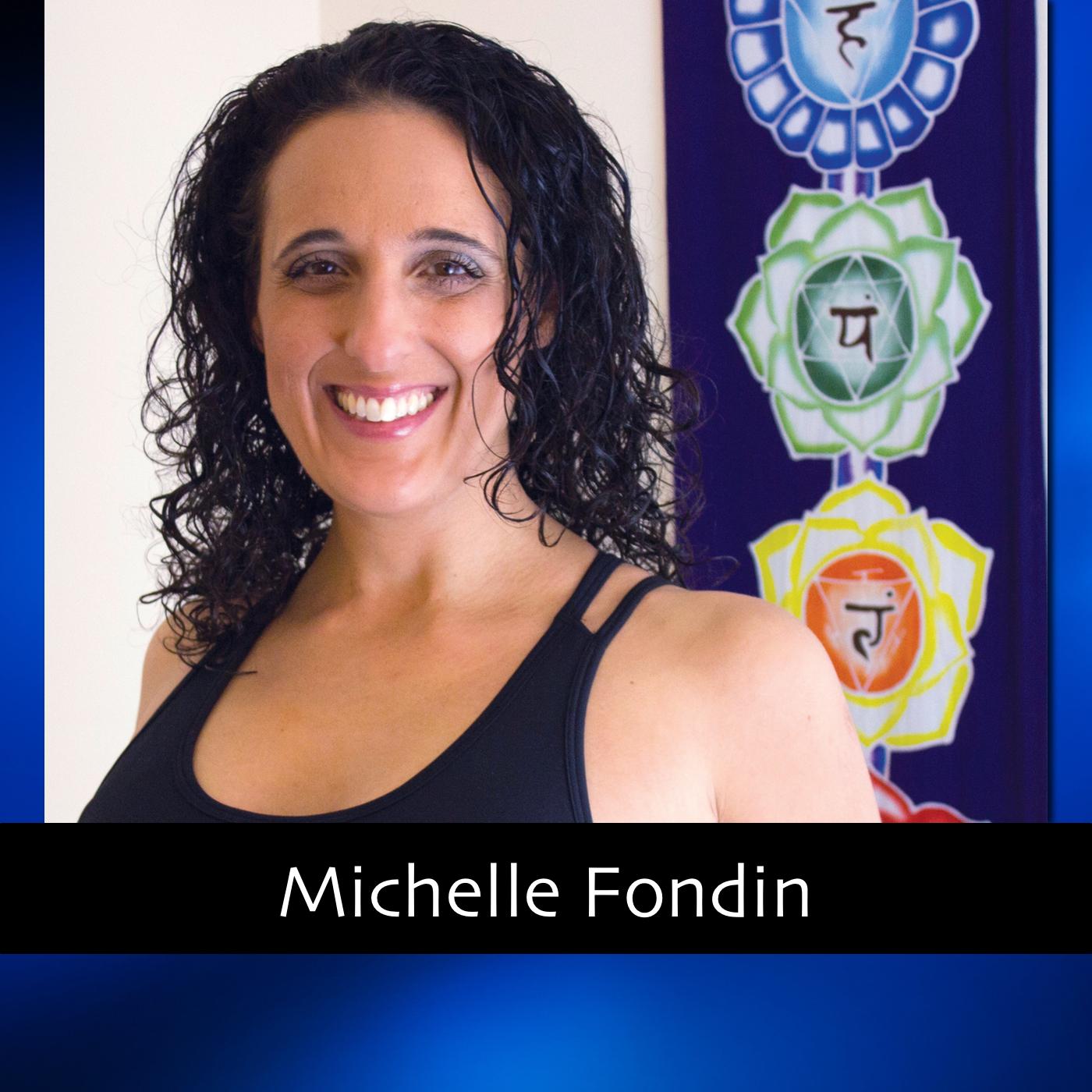 Michelle Fondin Thumb.jpg