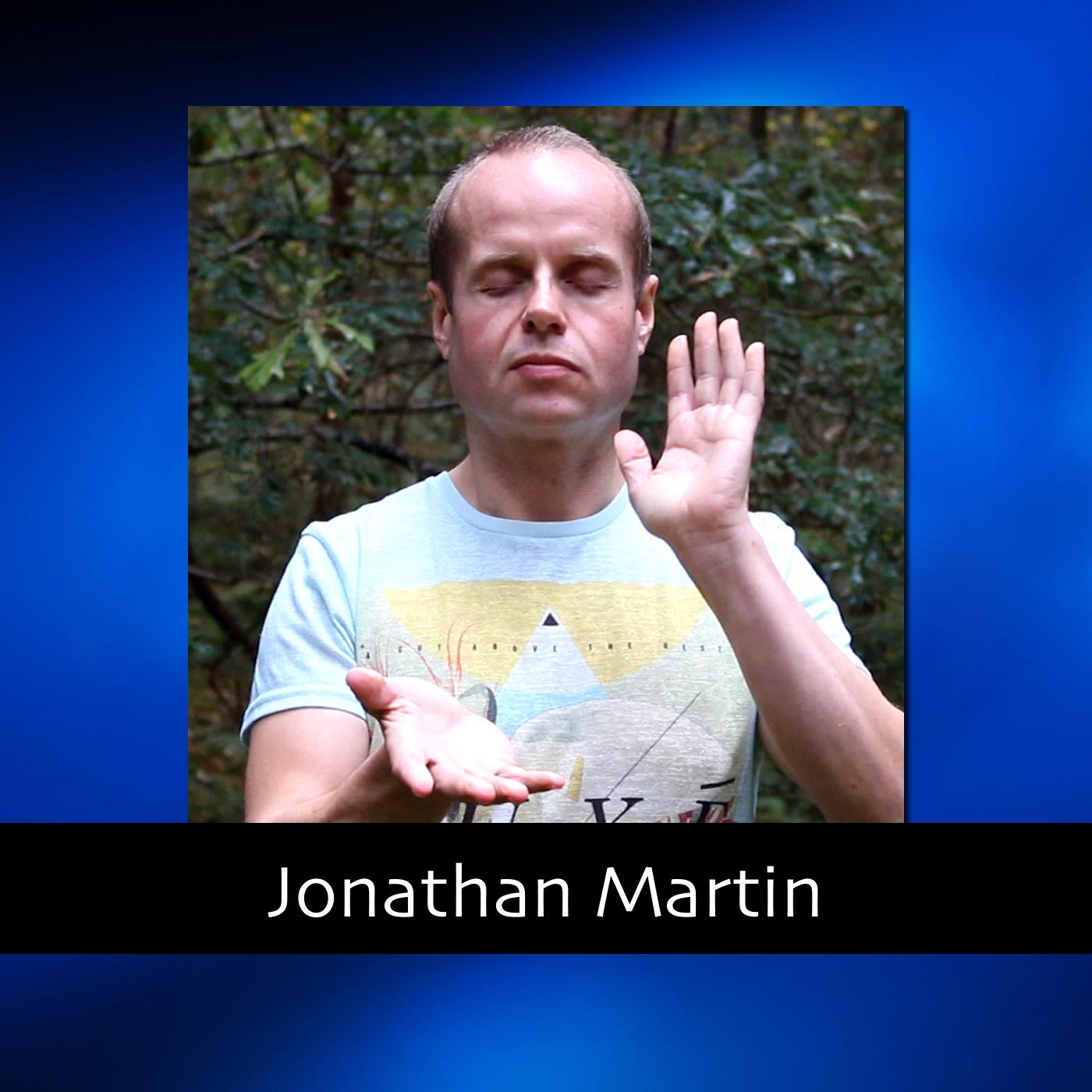Jonathan Martin channeling the yahyel spiritual.jpg