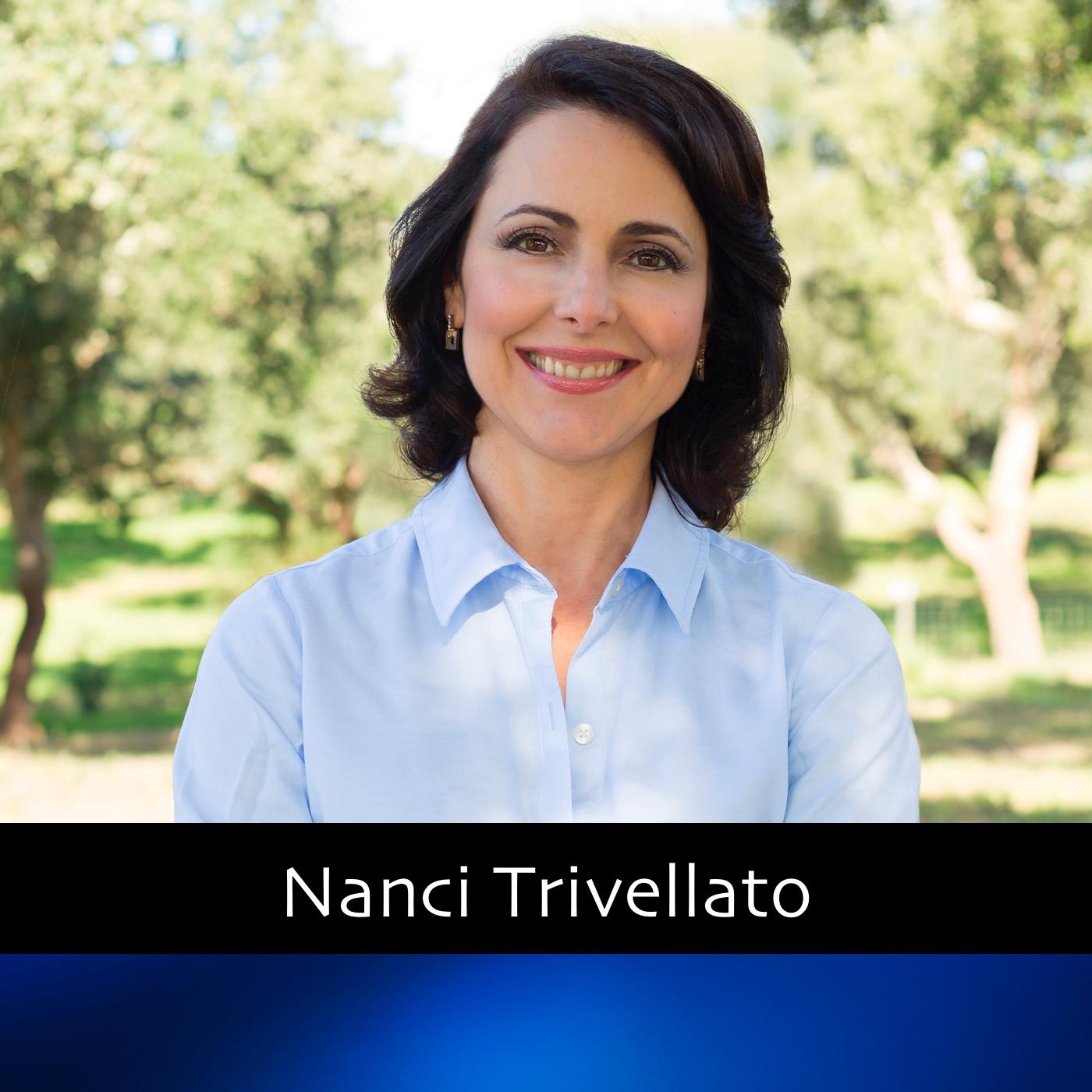 Nanci Trivellato thumb out of body astral projection.jpg