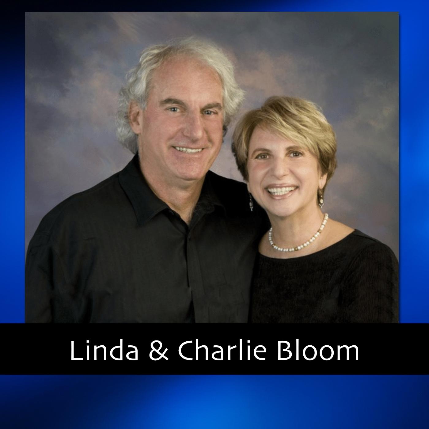 Linda & Chalie Bloom Thumb.jpg