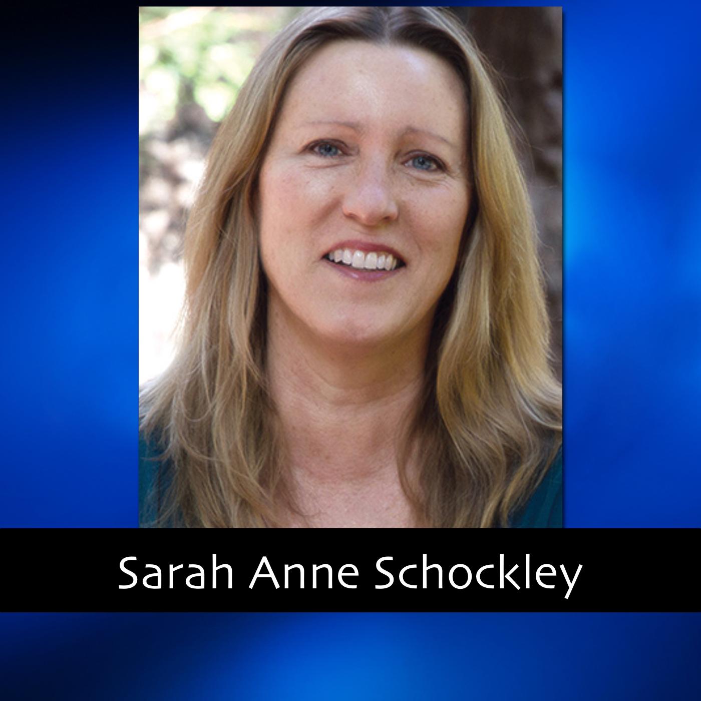 Sarah Shockley Thumb.jpg