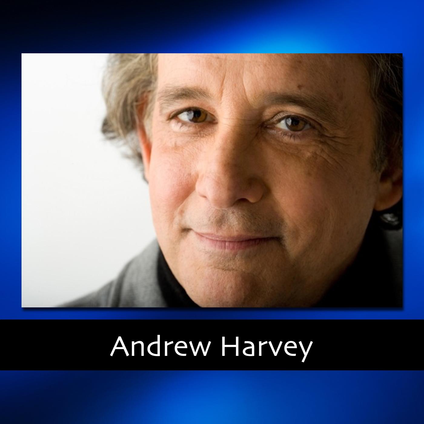Andrew Harvey Thumb.jpg