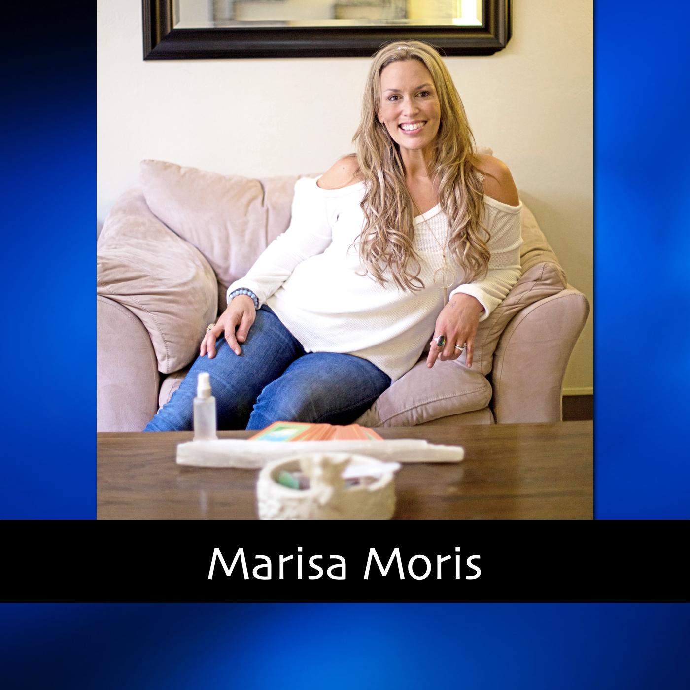 Marisa Moris Thumb.jpg