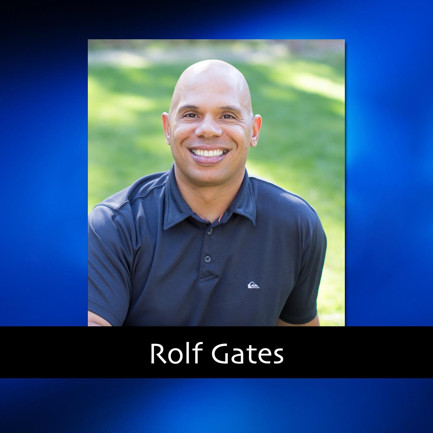 Rolf Gates Thumb.jpg
