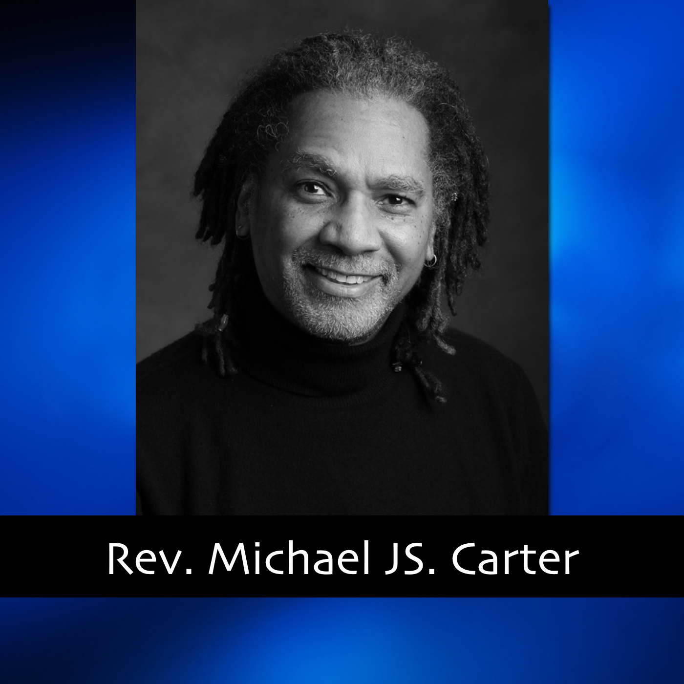 Rev Michael Carter Thumb.jpg