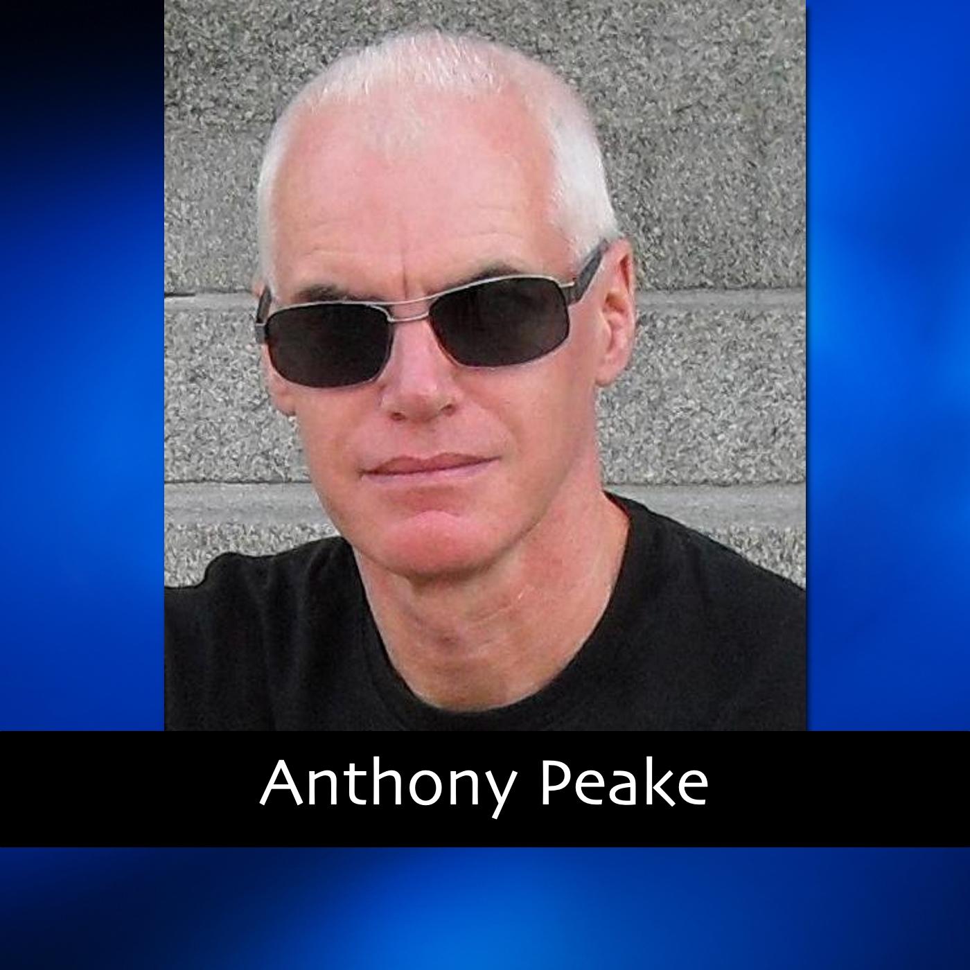 Anthony Peake thumb.jpg