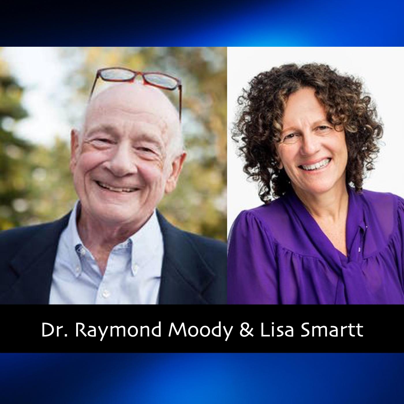 Raymond Moody and Lisa Smartt thumb.jpg