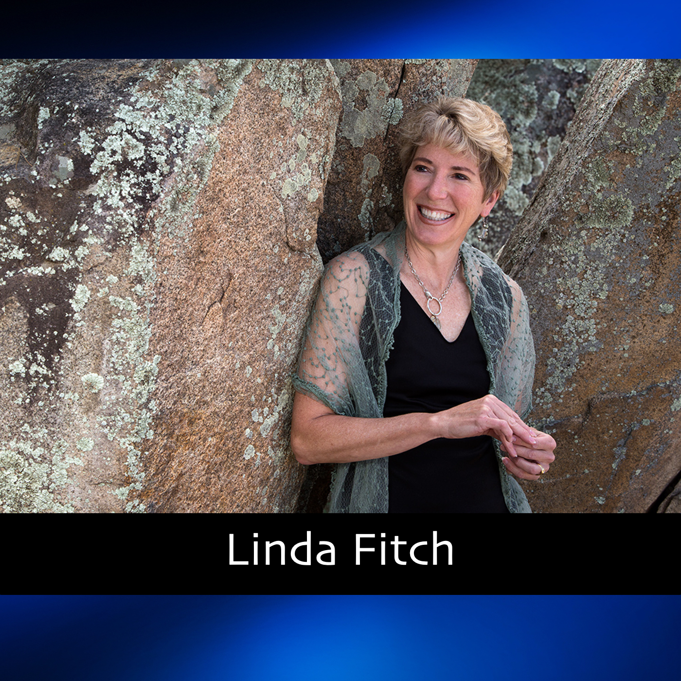 Linda Fitch Thumb.jpg
