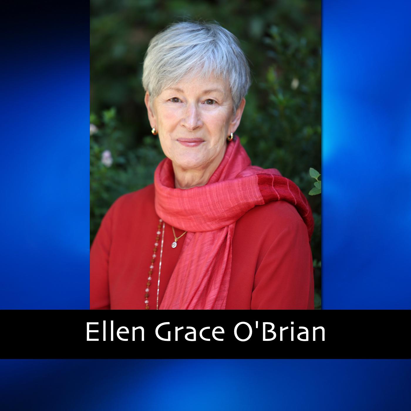 Ellen O'Brian Thumb.jpg