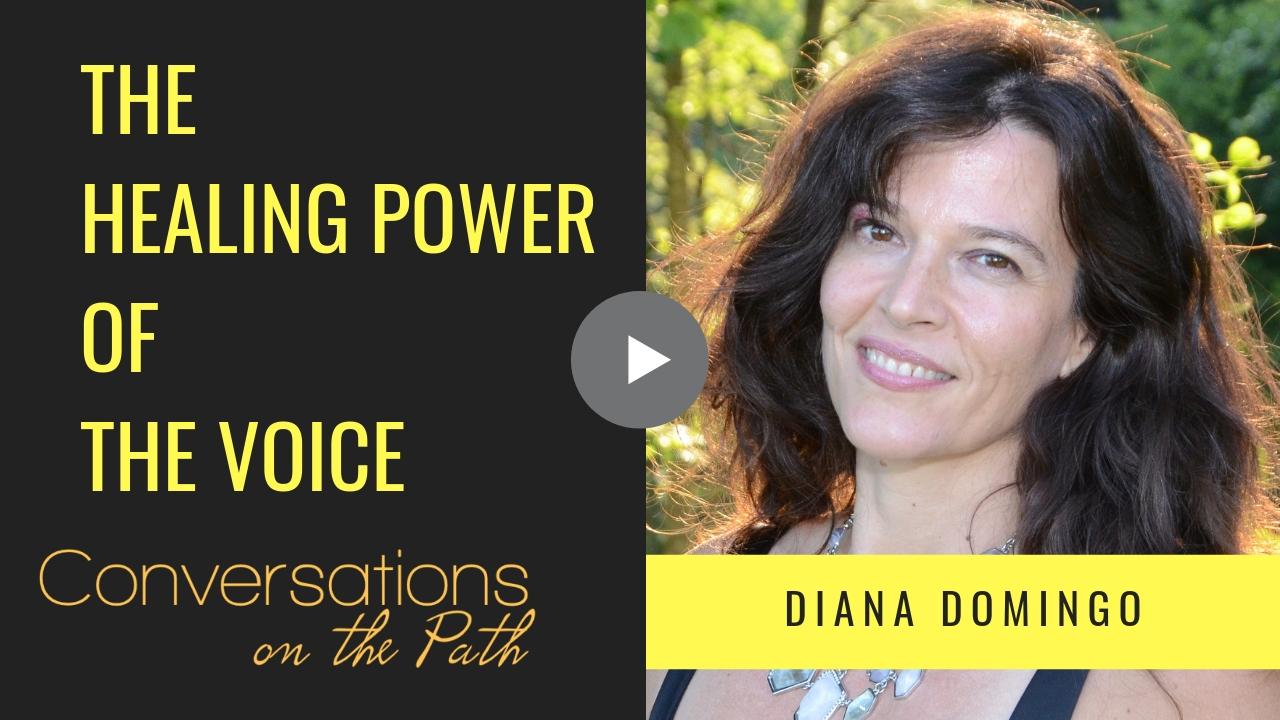Diana Domingo-2.jpg