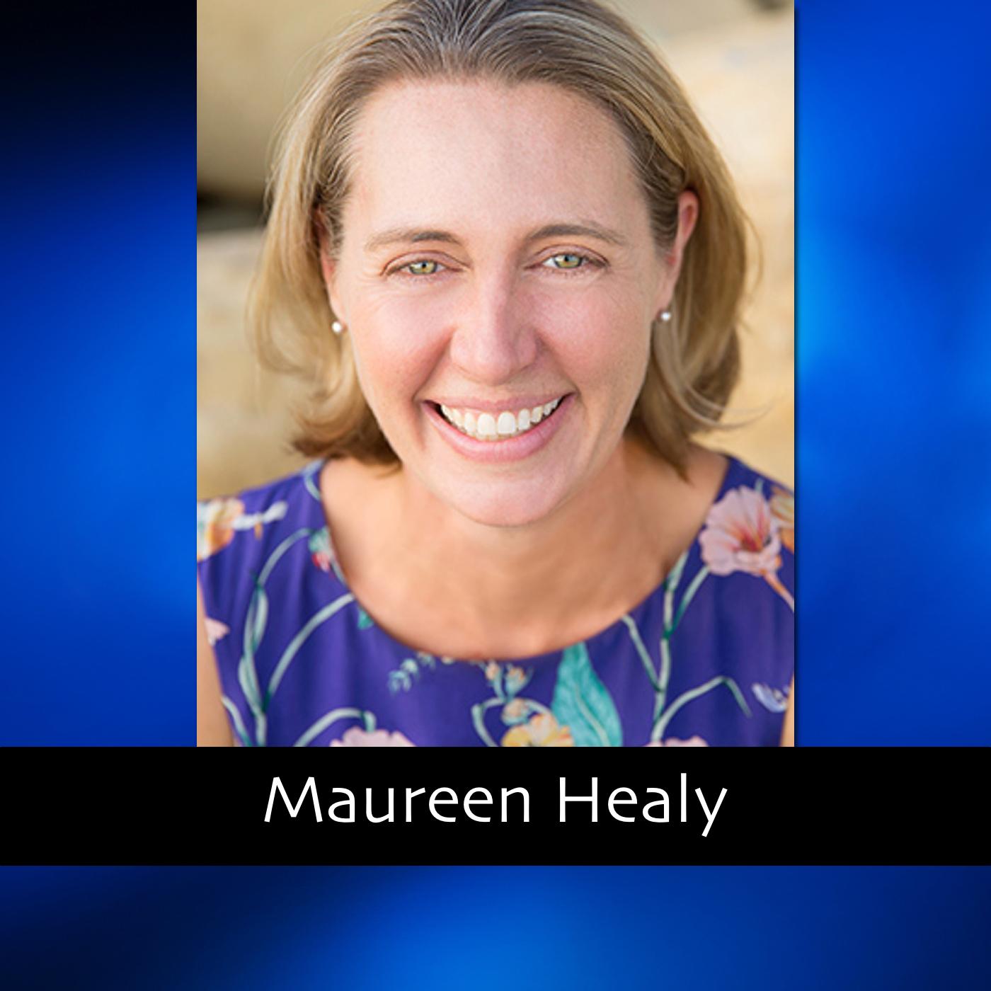 Maureen Healy thumb.jpg