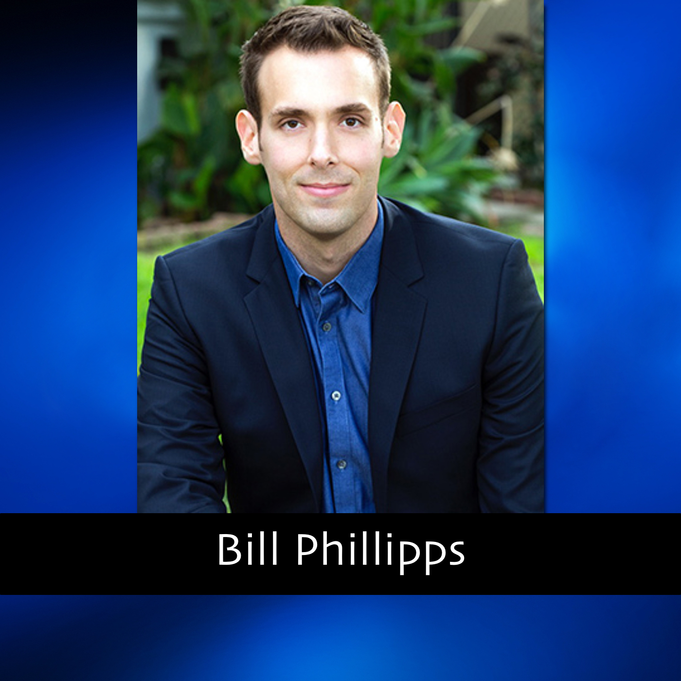 Bill Phillipps thumb.jpg