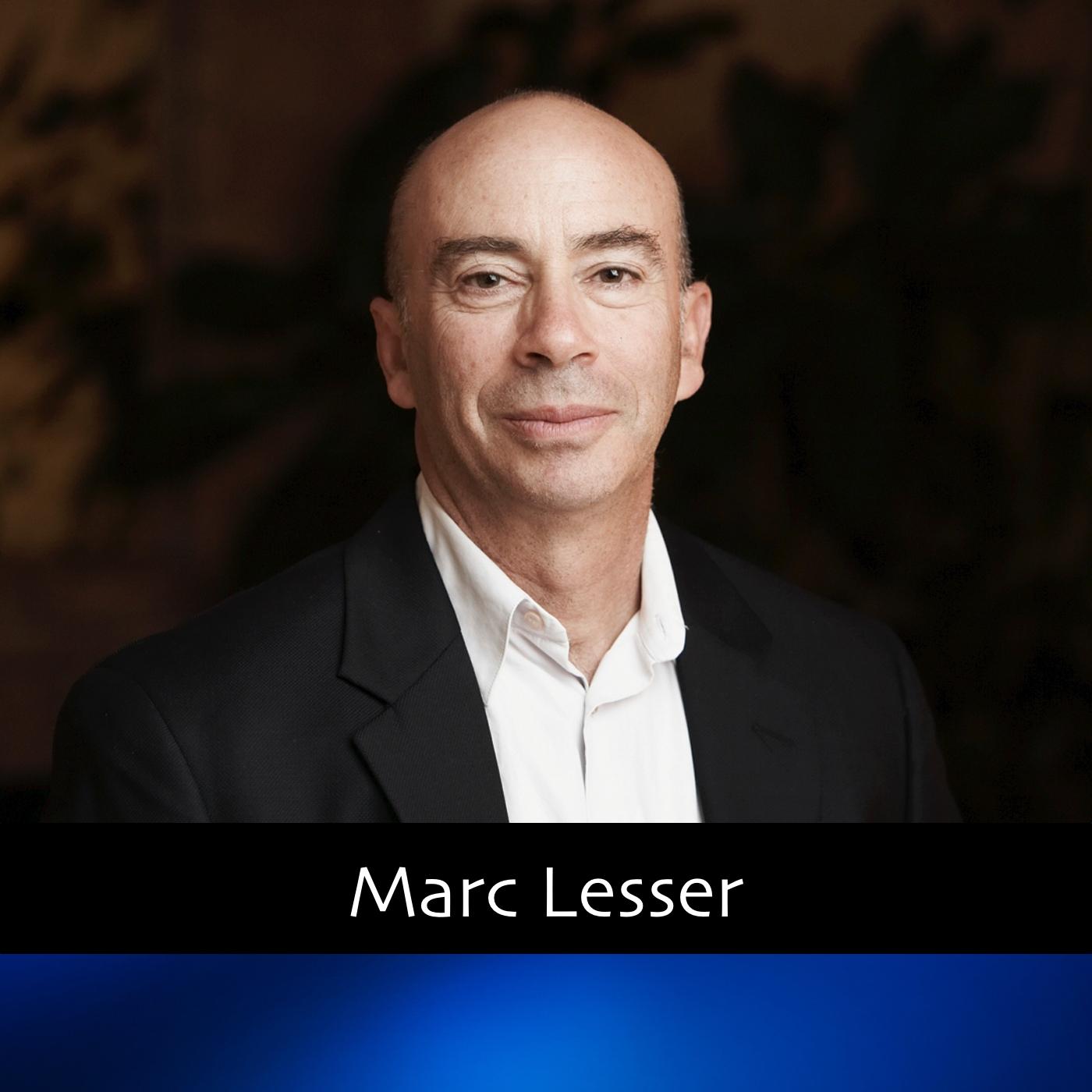 Marc Lesser Thumb.jpg