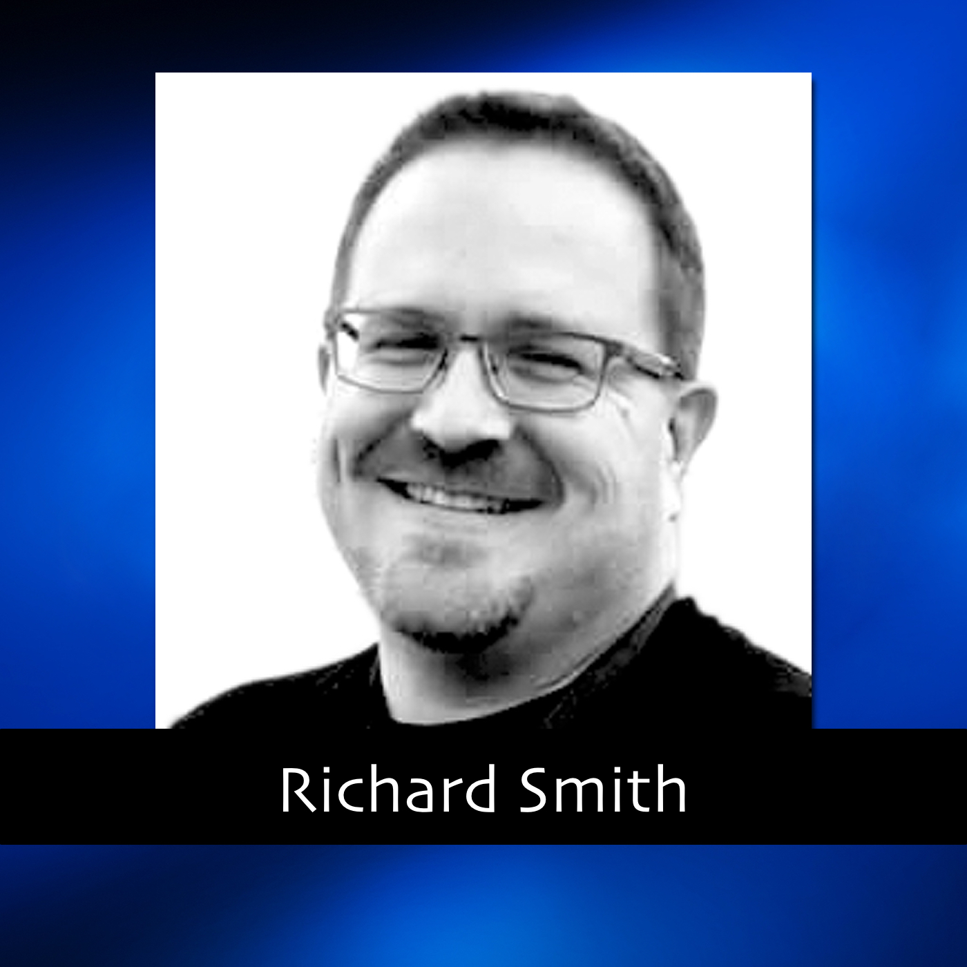 Richard Smith.jpg