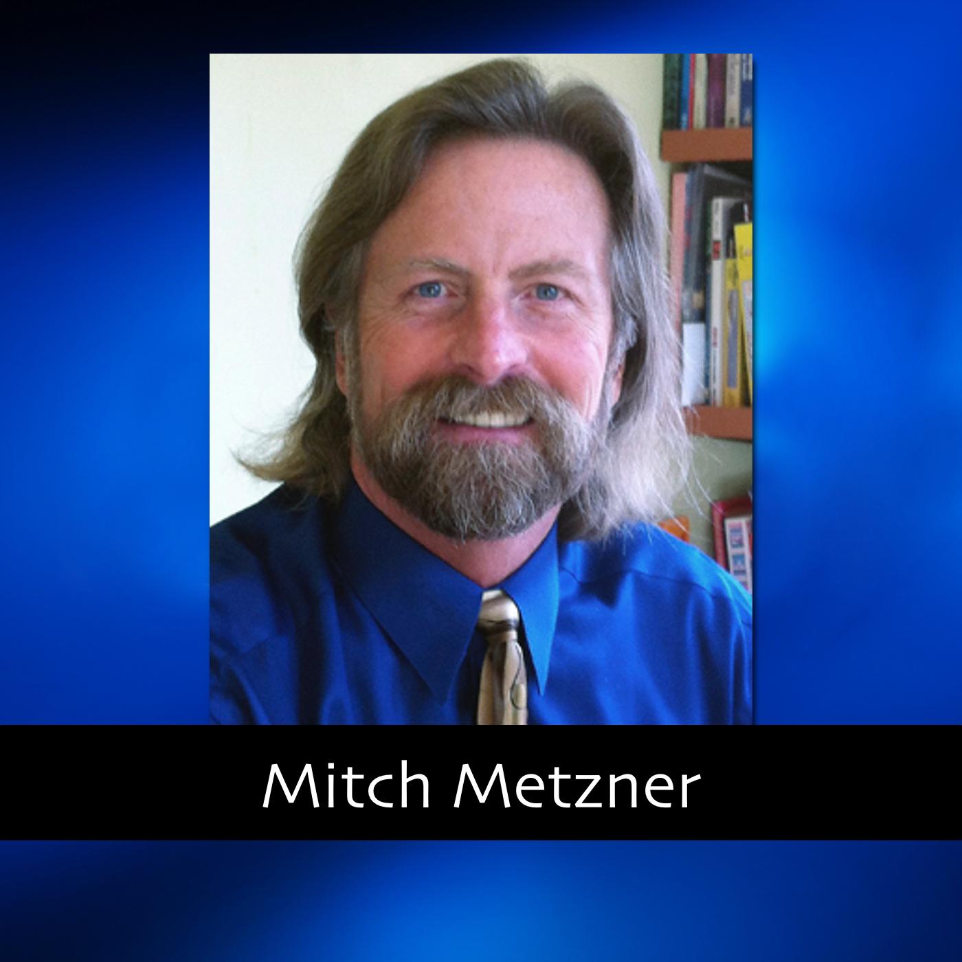 Mitch Metzner thumb.jpg