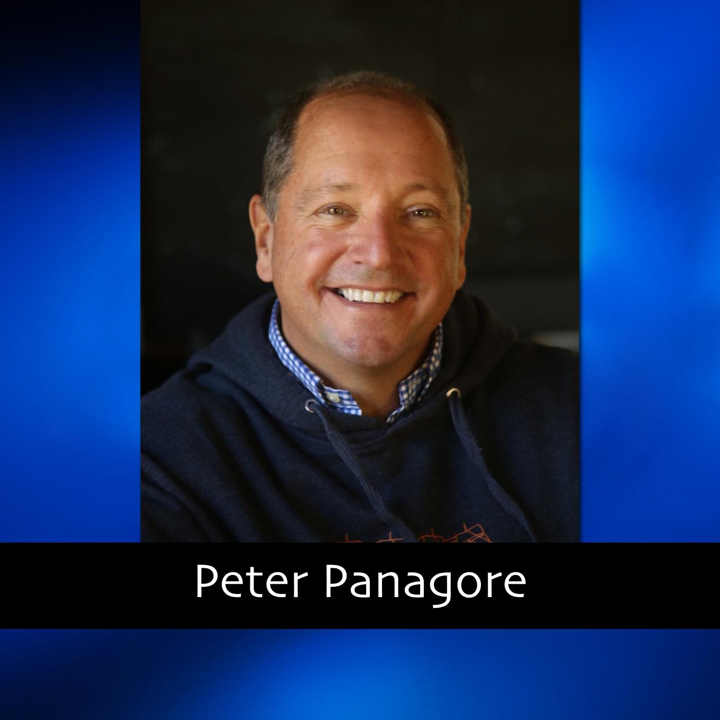 Peter Panagore thumb.jpg